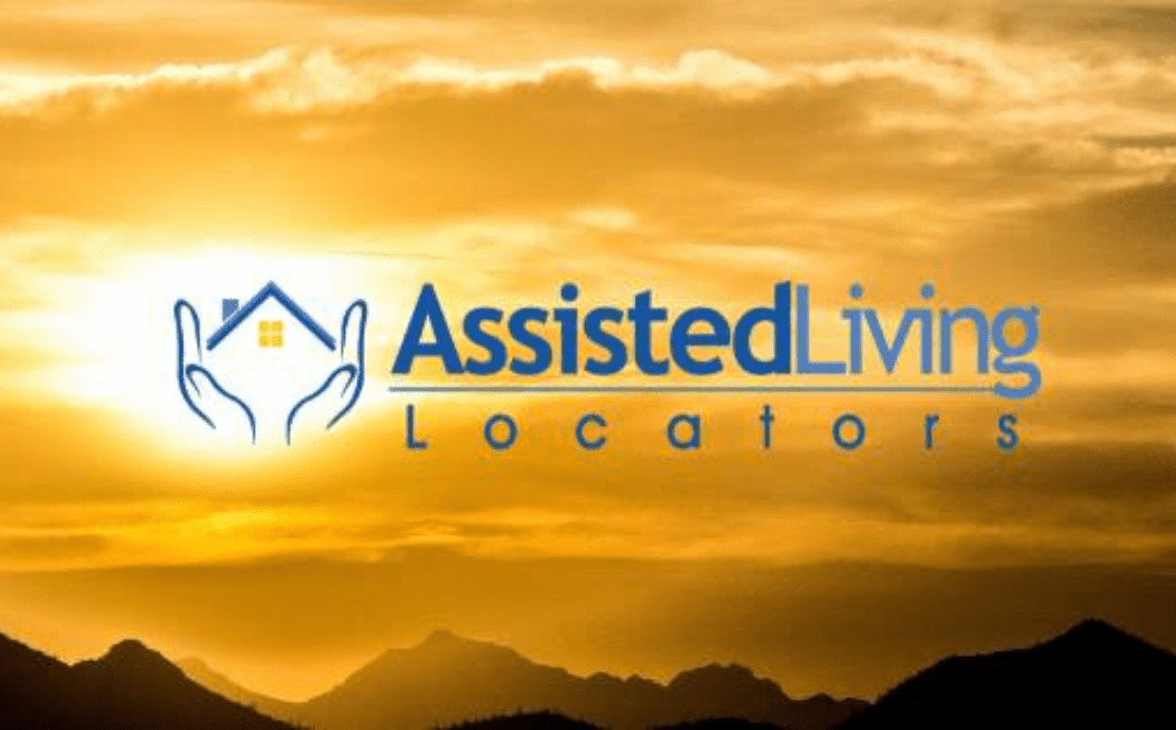 Assisted Living Locators East Valley